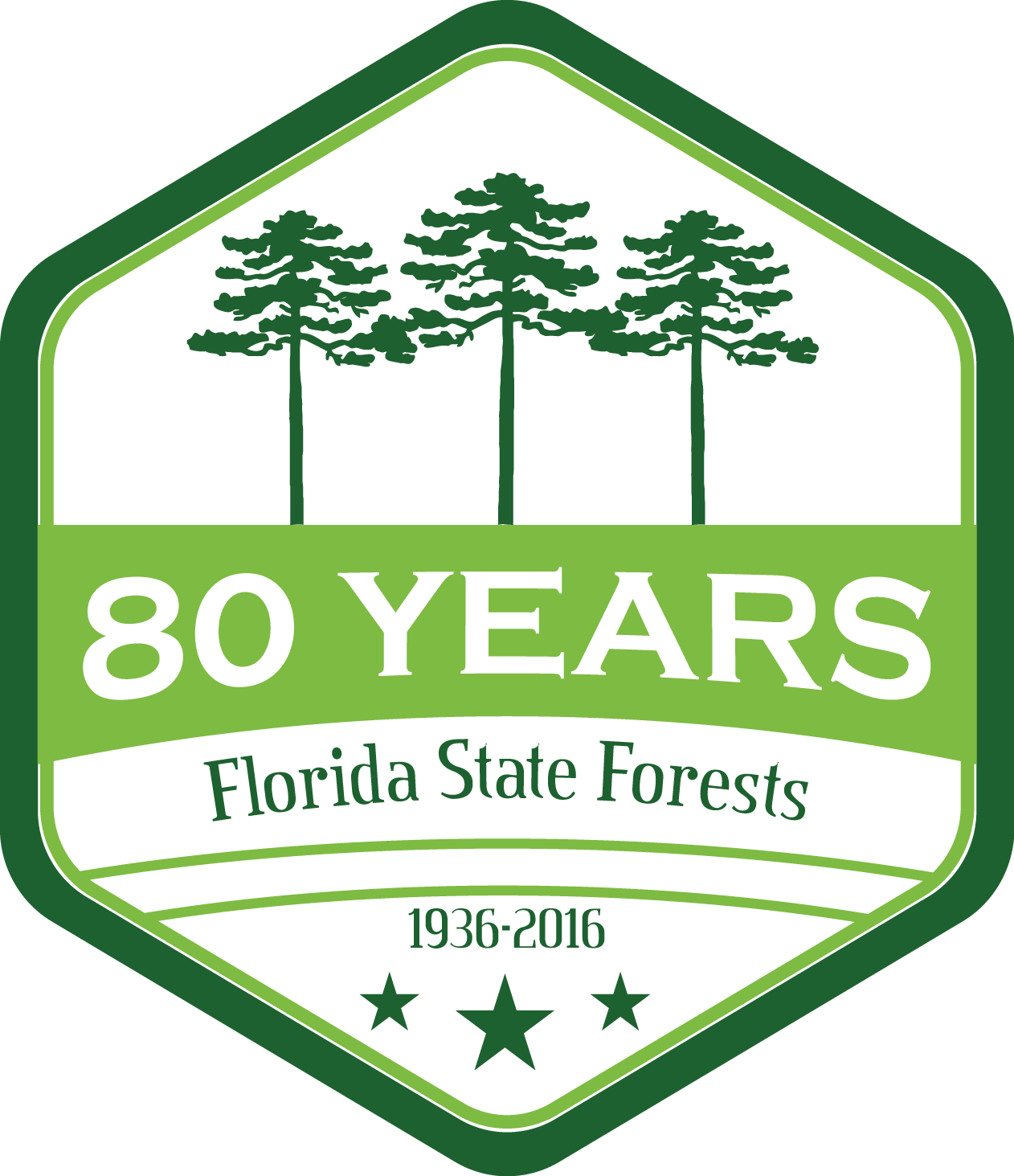 LOGO OCT 8 FOREST SERVICE SF 80 Logo Option1