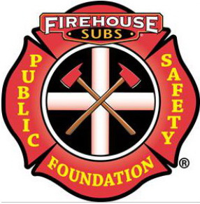 OCT 19 FIREHOUSE SUBS LOGO