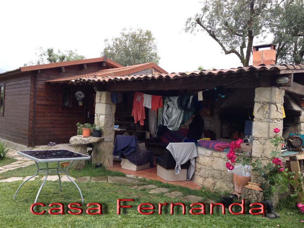 Copy of SEPT 14 Casa Fernanda outdoor living room and bunk house
