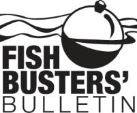 FWC FISHBUSTER