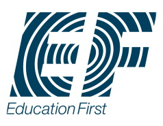 Ed First Logo