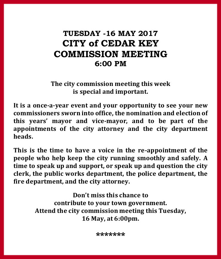 AttendCityComm 16may2017