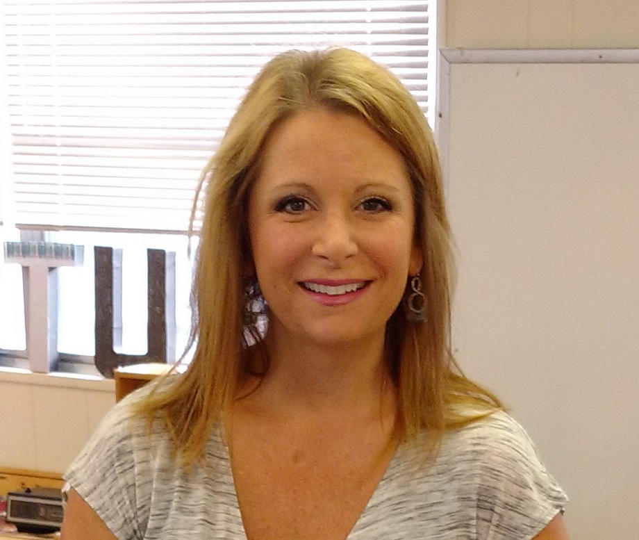 AUG 9 CKS Amber Ryan Pre K Teacher