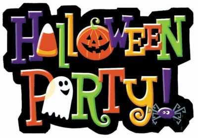 OCT 23 LEVY LIBRARIES HALLOWEEN halloween party e1476121718218