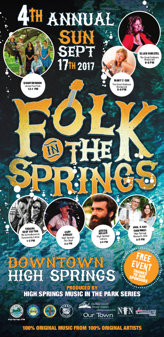 AUG 30 FolkInTheSprings OTGV 470 44