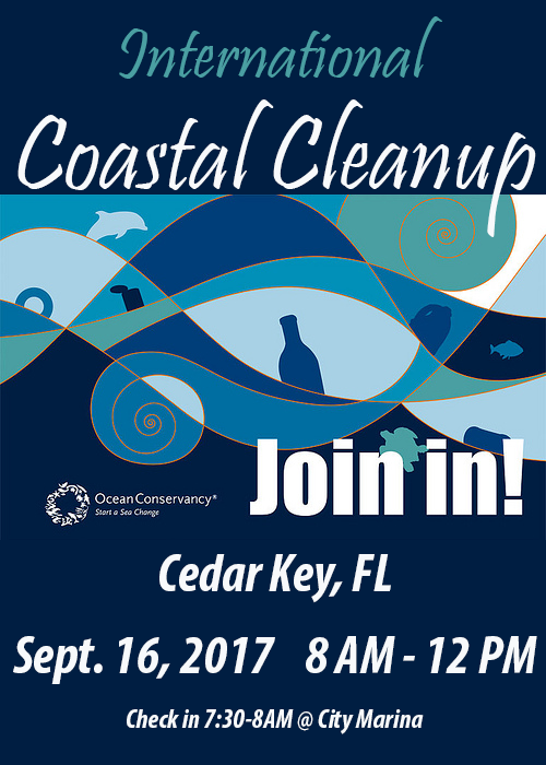 SEPT 9 2017 CK CoastalCleanup3
