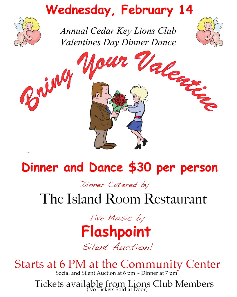 FEB 4 Valentines day dinner dance 2018 final copy