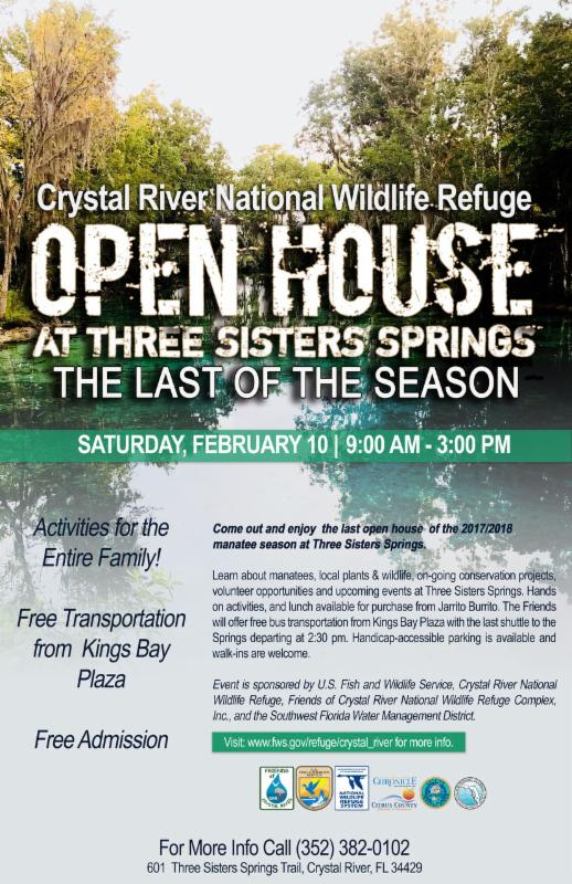 FEB 4 FRIENDS CRYSTAL RIVER 0210 Open House Graphic FINAL v2