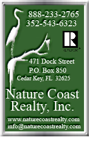 Nature Coast Realty